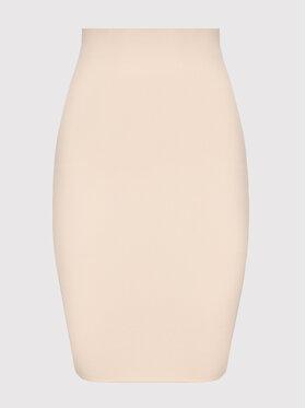 Cupid Cupid Tvarujúca spodná bielizeň Sleek Essentials 2736 Béžová