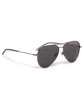Hugo Hugo Слънчеви очила 1059/S Сив