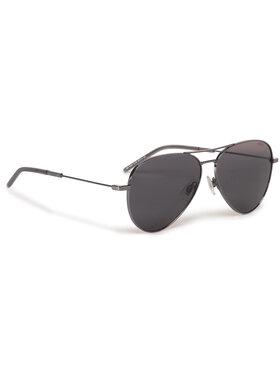 Hugo Hugo Sluneční brýle 1059/S Šedá