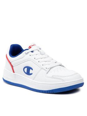 Champion Champion Sneakers Rebound 2.0 Low S32260-CHA-WW001 Blanc