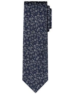Vistula Vistula Krawat Clark XY1024 Granatowy