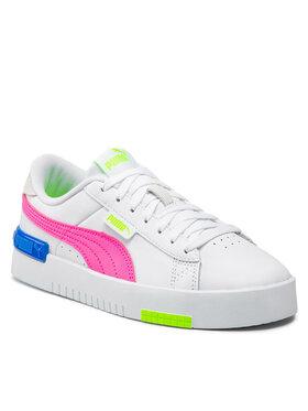 Puma Puma Sneakers Jada Blend 382704 02 Alb