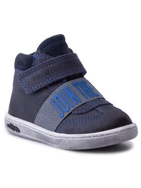 Primigi Primigi Auliniai batai 4403611 Tamsiai mėlyna