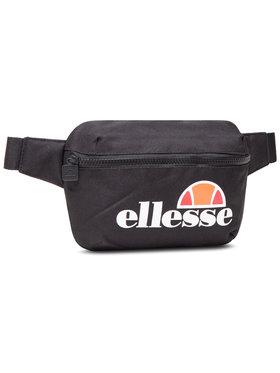 Ellesse Ellesse Чанта за кръст Rosca Cross Body Bag SAAY0593 Черен