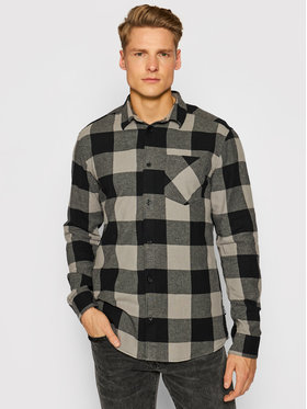 Only & Sons ONLY & SONS Риза Kalid 22019051 Цветен Slim Fit
