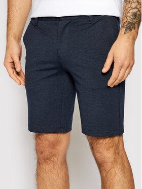 Only & Sons ONLY & SONS Kratke hlače Mark 22018669 Tamnoplava Regular Fit