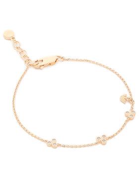 Emporio Armani Emporio Armani Bracelet EG3483221 Or