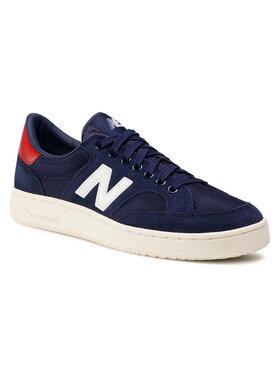 New Balance New Balance Sneakers aus Stoff PROCTCEE Dunkelblau