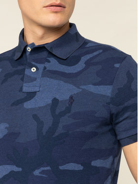 Pólóing Polo Ralph Lauren
