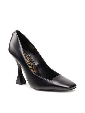 Versace Jeans Couture Versace Jeans Couture Chaussures basses 71VA3S80 Noir