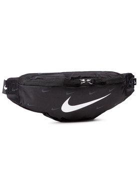 Nike Nike Borsetă DC7343-010 Negru