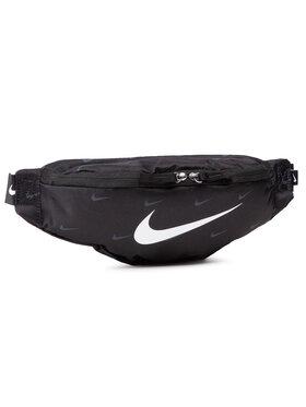 Nike Nike Saszetka nerka DC7343-010 Czarny