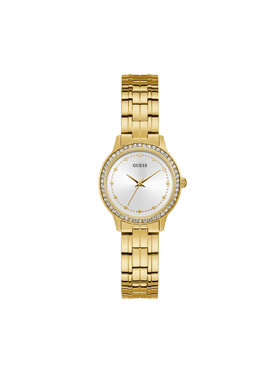 Guess Guess Montre Chelsea W1209L2 Or