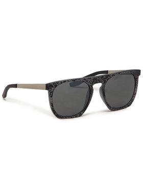 Nike Nike Слънчеви очила Flatspot Se M EV1115 001 Сив