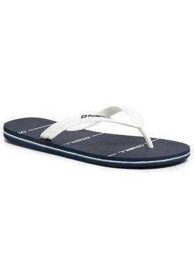 O'Neill O'Neill Flip-flops 0A4531 Fehér