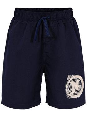 LEGO Wear LEGO Wear Pantaloni scurți pentru înot Lwpatrik 354 22424 Bleumarin Regular Fit