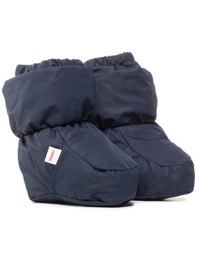 Reima Reima Schuhe Tepasto 517216 Dunkelblau