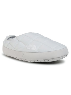 The North Face The North Face Papucs W Thermoball TNTMUL5 NF0A3MKNDQ71 Szürke