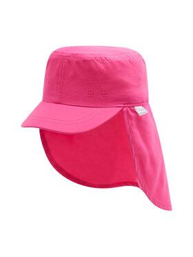 Reima Reima Καπέλο Jockey Biitsi 528705 Ροζ
