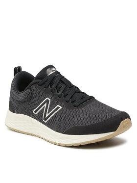 New Balance New Balance Cipő WARISMK3 Fekete