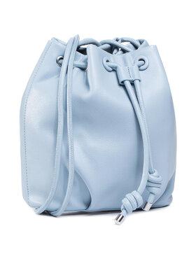 DeeZee DeeZee Дамска чанта RX3292 Син