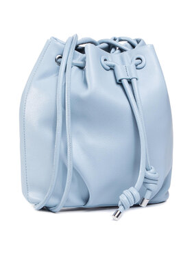DeeZee DeeZee Handtasche RX3292 Blau