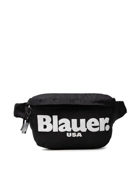 Blauer Blauer Чанта за кръст F1CHICO05/BAS Черен