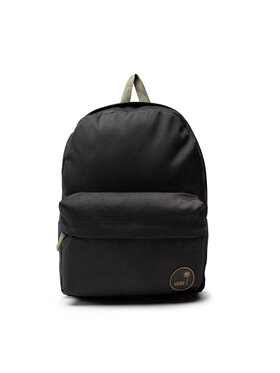 Vans Vans Раница Leila Backpack VN0A5ASZBLK1 Черен