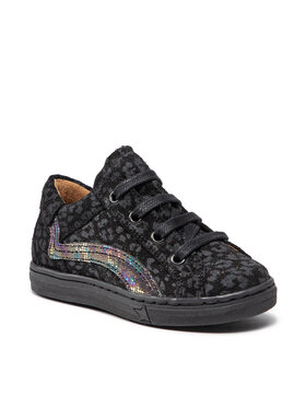 Froddo Froddo Sneakers G3130183 M Noir