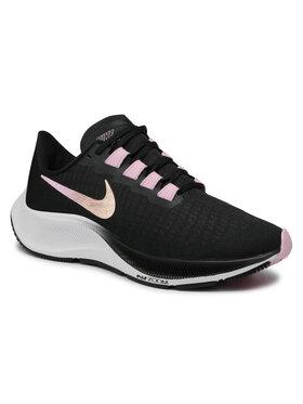 Nike Nike Buty Air Zoom Pegasus 37 BQ9647 007 Czarny