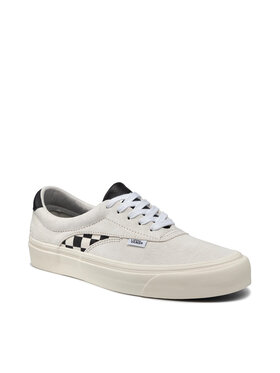 Vans Vans Πάνινα παπούτσια Acer Ni Sp VN0A4UWY17S1 Μπεζ