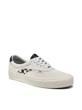 Vans Vans Sneakers aus Stoff Acer Ni Sp VN0A4UWY17S1 Beige