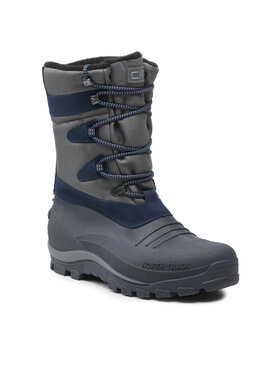 CMP CMP Sniego batai Nietos 3Q47867 Tamsiai mėlyna