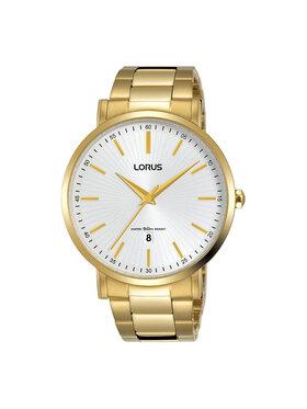 Lorus Lorus Orologio RH966LX9 Oro