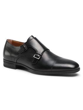 Boss Boss Pantofi Kensigton 50447059 10232822 01 Negru