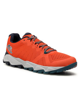 Columbia Columbia Chaussures Trans Alps™ F.K.T. BM0107 Orange