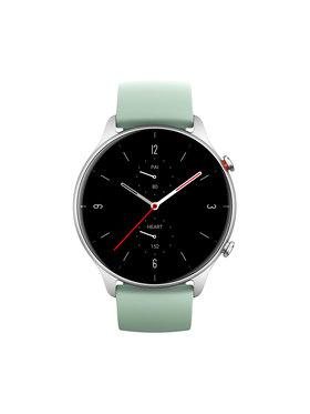 Amazfit Amazfit Smartwatch GTR 2E Zielony