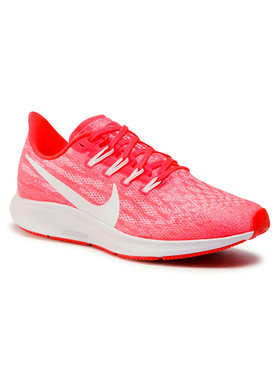 NIKE NIKE Chaussures Air Zoom Pegasus 36 AQ2210 601 Orange