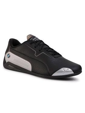 Puma Puma Cipő BMW MMS Drift Cat 8 339934 01 Fekete