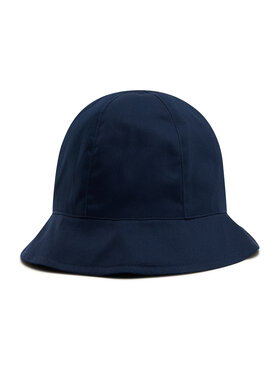 Mayoral Mayoral Bucket Hat 10017 Bleumarin