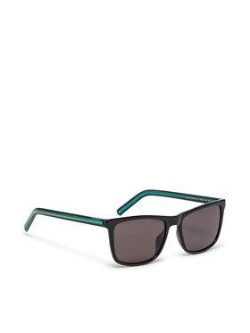 Converse Converse Okulary przeciwsłoneczne Chuck CV505S 46960 Niebieski