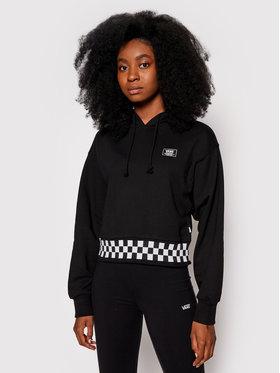 Vans Vans Sweatshirt Boom Boom 66 VN0A5JGD Noir Regular Fit