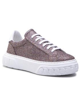 Casadei Casadei Sneakers 2X813P0201T0282A807 Maro