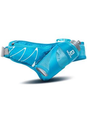 Salomon Salomon Τσαντάκι μέσης Waist Pack LC1304600 Μπλε