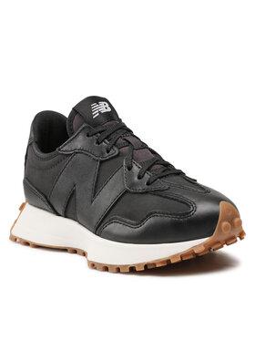 New Balance New Balance Sneakersy WS327LB Czarny