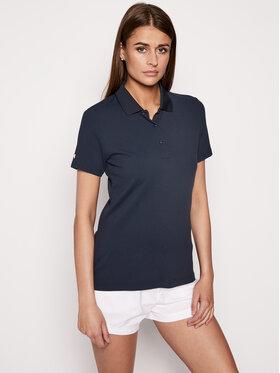 Helly Hansen Helly Hansen Polo marškinėliai Tech 33984 Tamsiai mėlyna Regular Fit