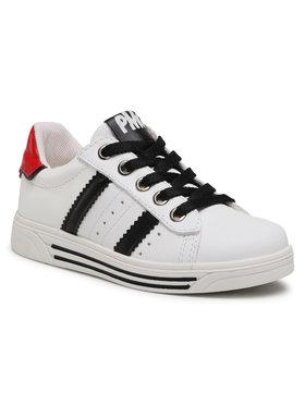 Primigi Primigi Sneakers 7387233 M Alb