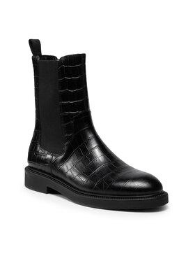Vagabond Vagabond Chelsea cipele Alex W 5248-308-20 Crna