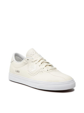 Converse Converse Sneakers Loue Lopez Pro Ox 170500C Beige