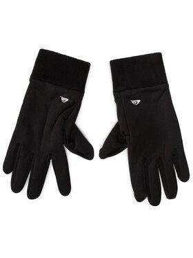 Quiksilver Quiksilver Lyžiarske rukavice EQYHN03102 Čierna